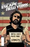 Snake Plissken Chronicles: Burning Down the House