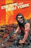 Snake Plissken Chronicles: Freedom Isn't Free