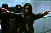 Snake Plissken Chronicles: The Bank Robbery